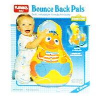 Bouncebackpals2