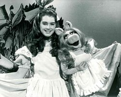 Brooke Shields06