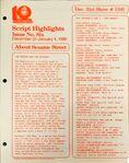 CTW Archives UMD Script Highlights Season 11-12 1341