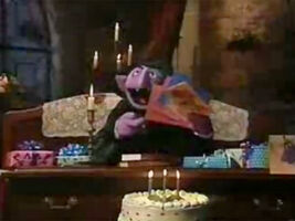 Count-happybirthdaytome