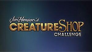 CreatureShopChallengeLogo.jpg