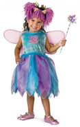 Disguise 2016 deluxe toddler abby cadabby