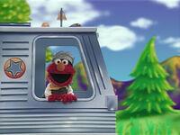 Ewtransport-conductor