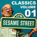 Itunes SS Classics vol 1.jpg