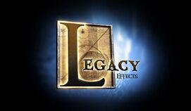 LegacyEffectsLogo.jpg