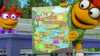 MuppetBabies-(2018)-S03E05-AnimalLosesIt-ScooterAndSkeetersGame