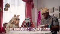 MuppetsNow-S01E05-IrishBloodPudding