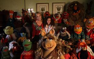 Muppetschristmas letterstosanta1.jpg