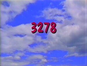3278.jpg