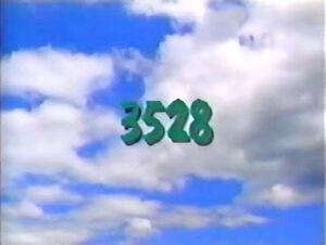 3528.jpg