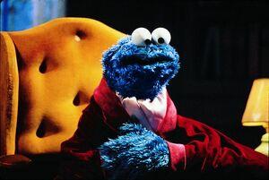 Alistair-Cookie.jpg