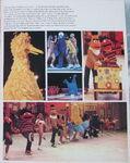 Holiday on ice 1978 program 3