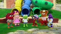 MuppetBabies-(2018)-S03E02-InterplanetaryKickleBall-LiverwurstFlavoredCookies