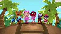 MuppetBabies-(2018)-S03E05-AnimalLosesIt-JungleTeams