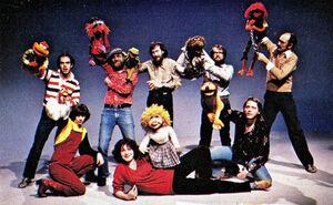 MuppetShowGroup.JPG