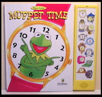 Muppettimebook.jpg