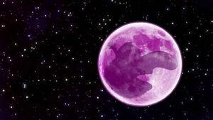 Planet G0N0 a.jpg