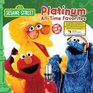 Platinium-Record