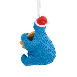 Sesame-Street-Cookie-Monster-Hallmark-Ornament-2020-backside