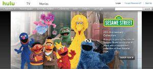 Sesame Hulu.jpg