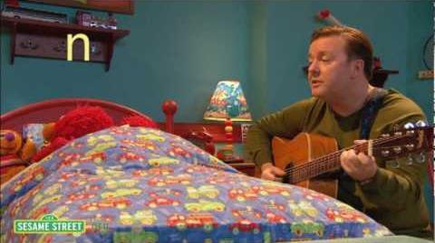 Sesame_Street_Celebrity_Lullabies