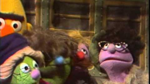 Sesame_Street_Song_The_Subway!