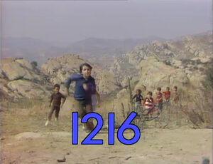 1216.jpg