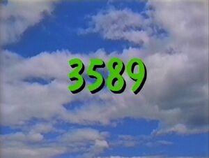 3589.jpg