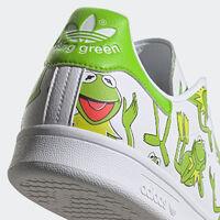 Adidas-stan-smith-kermit-the-frog-FZ2707-2