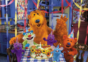Bear.Birthday.jpg