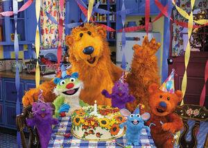 Bear.Birthday.jpg
