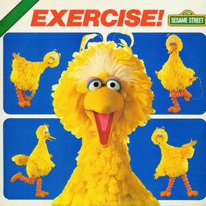 ExerciseLP.jpg