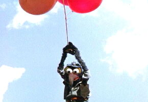 Gonzotmm-balloons