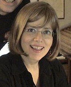 Justine Korman