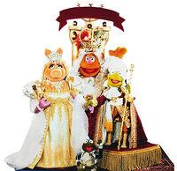 MuppetClassicTheater-Promo