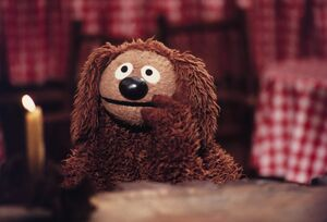 Rowlf muppet movie piano.jpg