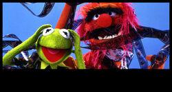 Slider-MuppetMovies.jpg