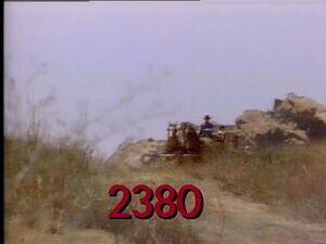 2380.jpg