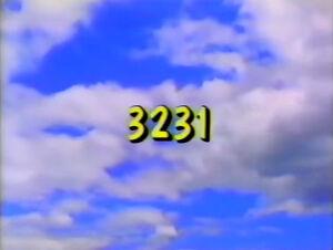 3231.jpg