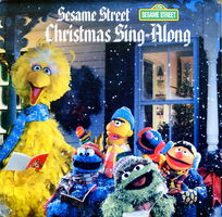 Album.ssxmassingalong