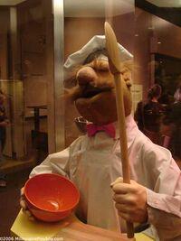 ChefMAH