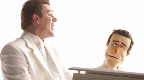 Gary (Muppet)