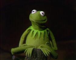 Kermit-the-Frog-1970.jpg