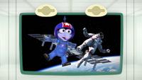 MuppetBabies-(2018)-S03E07-MuppetSpaceCamp-InternationalSpaceSation-Astronaut