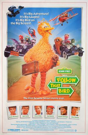 SesameStreetPresents-FollowThatBird-Poster-(1985).png