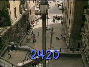 2420.jpeg