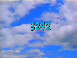 3242.jpg