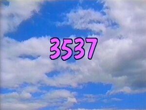 3537.jpg