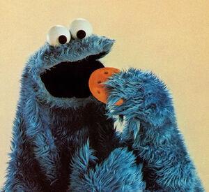 Cookie-1970s.jpg
