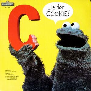 CookieLP.jpg